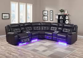 Corner Recliner Leather Sofa Best Of Corner Recliner Leather Sofa Photograpy Corner Recliner