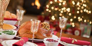 thanksgiving facebook cover pictures what do you eat for christmas dinner poll huffpost