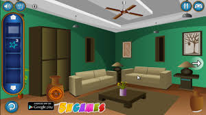room awesome locked in room game design decor contemporary under