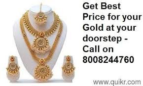 916 kdm gold rate used jewellery in hyderabad home lifestyle