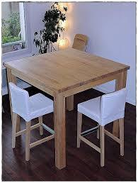table de cuisine pour studio table a manger luxury table a manger pour studio hd wallpaper