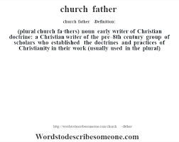 church definition church meaning words to