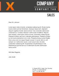 Business Templates For Pages 10 Best Images Of Letterhead Template Business Letterhead