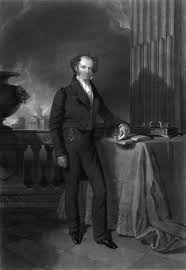 Andrew Jackson Kitchen Cabinet by Martin Van Buren Nations Wiki Fandom Powered By Wikia
