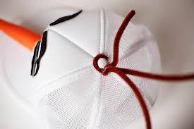 olaf costume diy olaf hat rundisney costume all for the boys