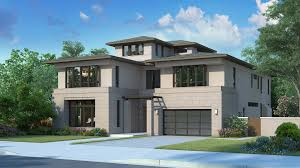 irvine ca new construction homes alara at altair