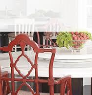 windsor smith home windsor smith home interior design portfolio
