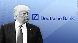 deuts che bank deutsche bank won t release details of dealings with jun