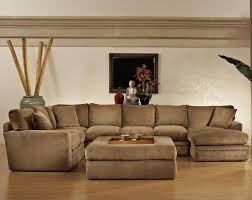 Best Sofa Sectionals Sectional Sofa Design Best Of The Best Comfortable Sectional