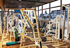 the absolute best colorado workouts for you 5280