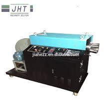 list manufacturers of heater dryer tubing buy heater dryer tubing