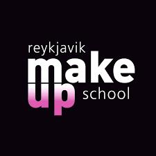 reykjavík makeup youtube