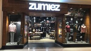 no worries for zumiez west acres newest store wday