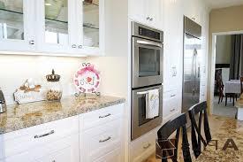 leroy merlin meuble cuisine meuble de cuisine mural modele cuisine leroy merlin cuisine with