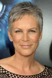 20 inspirations of short haircuts for mature women