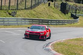 fastest lamborghini ever made chevy camaro zl1 1le might be the fastest car gm has ever made