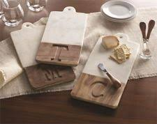 mud pie cheese board mud pie marble coral fan cheese cutting board set serving platter