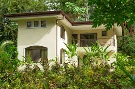 costa rica homes for sale near beach manuel antonio real estate