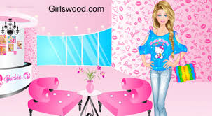 barbie tattoo quiz games the tattoo quiz girlswood com online games for girls