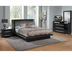 30 black lacquer bedroom furniture italian style rafael home biz the dimora upholstered collection black value city furniture throughout black lacquer bedroom furniture 17 black lacquer