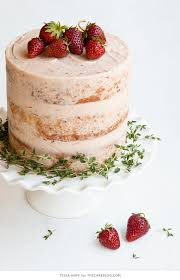 wedding cake flavor ideas 6 delicious wedding cake flavor ideas jen tea