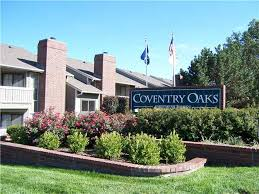 2 Bedroom Apartments In Coventry Coventry Oaks Everyaptmapped Overland Park Ks Apartments