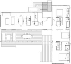 1300 sq ft floor plans blanco river ma modular