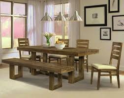 100 rustic wood dining room sets best 25 metal dining
