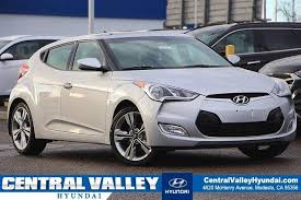 2016 hyundai veloster 2016 hyundai veloster pricing for sale edmunds
