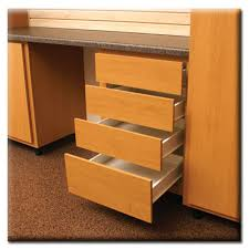 Discount Garage Cabinets Best Garage Cabinets For The Money Modular Plywood Cabinets