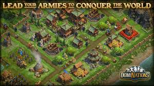 15 best android rts games 2017 free apps for android ios