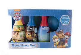 amazon com indoor bowling toys u0026 games