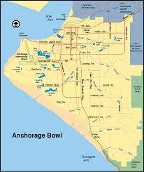 us map anchorage alaska contact us glaciers edge maintenance