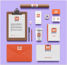 90 stationery and branding mockups psd templates web creative all