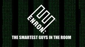 Seeking Trailer Vostfr Enron The Smartest Guys In The Room 2005 Free