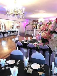 staten island wedding venues the room staten island ny wedding venue