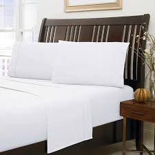 100 Cotton 1000 Thread Count Sheets Queen Sheets Costco