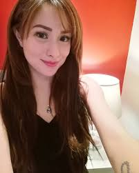 cristine reyes new hairstyle cristine reyes it s showtime wiki fandom powered by wikia