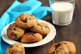 17 delicious weight watchers holiday cookie recipes for 2 points