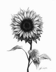 52 small sunflower ideas and images piercings models