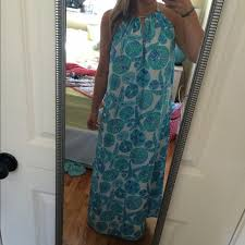 s rylen boots target lilly pulitzer nwt lilly pulitzer target maxi dress sea urchin s