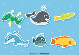 eel free vector art 12 free downloads