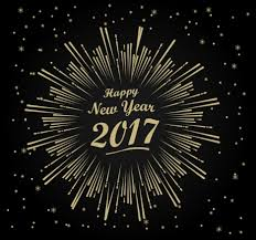new years backdrop 2017 new year backdrop lantern and vignette design vectors stock