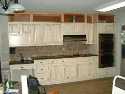 Painting Kitchen Cabinets Antique White Diy Refinish Kitchen Cabinets Diy Painting Kitchen Cabinets
