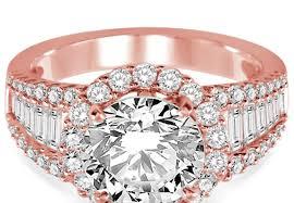 engagement rings inexpensive ring inexpensive engagement rings amazing buy ring 15
