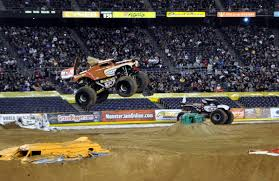 monster truck jam san diego monster jam wallpaper desktop wallpapersafari