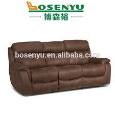 Sofa Armrest Cover Sofa Arm Covers India Centerfieldbar Com