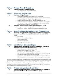 Project Idea Template plan vivo project idea note pin template guidance