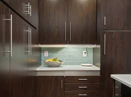 oak kitchen cabinet finishes 3 ways kitchen designs are using cherry cabinets and other