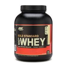 100 calorie muscle milk light vanilla crème whey protein powder shakes supplements gnc gnc